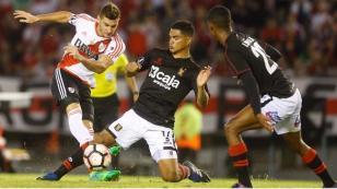 En la mira del Puebla: dos futbolistas de Melgar reforzarían el cuadro mexicano