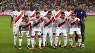 Los Convocables: ¿quién fue el mejor futbolista peruano en las Eliminatorias Rusia 2018?