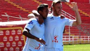 Fecha 10: Real Garcilaso es el único puntero del Apertura