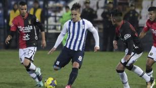 Descentralizado 2017: ¿Cómo se definirían los cupos a la Libertadores si Alianza Lima campeona el Clausura?