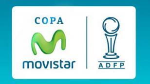 Descentralizado 2017: ¿Cómo se define el campeón del Fútbol Peruano?