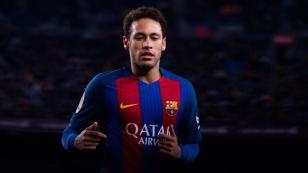 ¿Neymar más cerca al PSG?