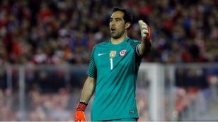 Chile no clasificó al Mundial: las duras palabras de la esposa de Claudio Bravo contra su selección
