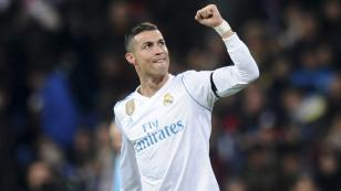 Cristiano Ronaldo: todos los premios del astro portugués