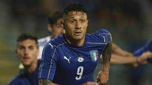 ¿Puede jugar Gianluca Lapadula por Perú?