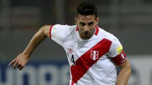 Selección Peruana: Ricardo Gareca abrió la posibilidad de convocar a Pizarro para el Mundial Rusia 2018
