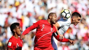 Alianza Lima: ¿Alberto Rodríguez interesa al club blanquiazul?