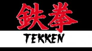 Segunda y última parte de la historia de TEKKEN en 8 bits