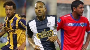 Torneo Clausura: La fecha 6 empieza este martes y solo se jugarán 4 partidos