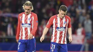"""Champions League: equipos """"grandes"""" que podrían quedar eliminados"""