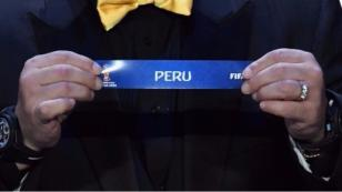 Perú en Rusia 2018: ¿con qué selección nos enfrentaríamos si pasamos a octavos de final?