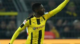 El Barcelona ya sabe cuánto le puede costar Ousmane Dembelé
