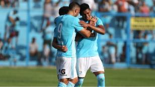 Selección peruana: Tres virtudes de Luis Advíncula que beneficiarán al combinado patrio