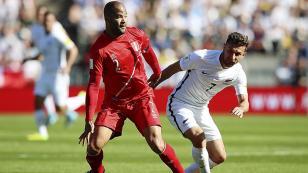 Alberto Rodríguez: Su fichaje frustrado al Atlético de Madrid y su encuentro con Cristiano Ronaldo