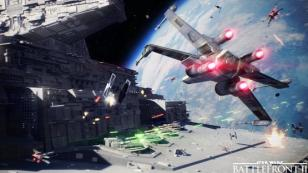 Beta de Star Wars Battlefront 2 se extiende por dos días más