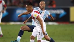 Perú vs. Argentina: ¿Aún no sabes dónde ver el partido de Clasificatorias? Entérate aquí todas las opciones