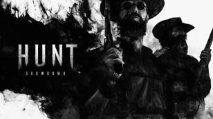 Crytek revelará detalles de Hunt: Showdown en el E3