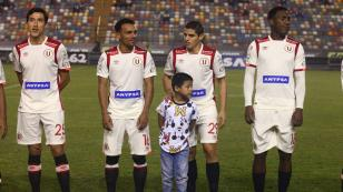 Universitario de Deportes no descarta seguir reforzándose para el Torneo Clausura