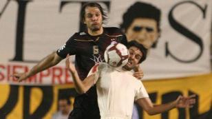 Lanús recuerda su última visita a Lima para enfrentar a un equipo peruano
