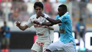 Torneo Clausura se suspende hasta el 17 de noviembre