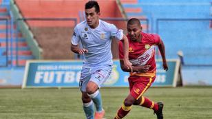 Fecha 9: Sport Huancayo y Real Garcilaso defienden la punta en la capital