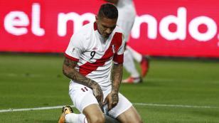 Nutricionista de la Selección Peruana declarará en el proceso de apelación de Paolo Guerrero
