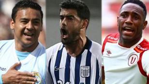Torneo Clausura: Partidos y horarios de la fecha 13