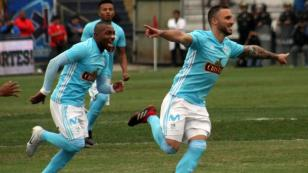 Alianza Lima vs. Sporting Cristal: se suspende el partido entre blanquiazules y rimenses