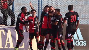 Sporting Cristal 1-2 Melgar: lo que no te mostró la TV, te lo traemos en fotos (GALERÍA)