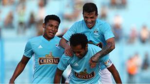 (VIDEO) Sporting Cristal: virtudes y problemas por mejorar del equipo de Mario Salas