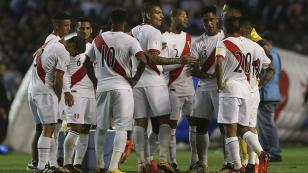 Selección Peruana: ¿Cómo se define la clasificación en caso haya empate en puntos?