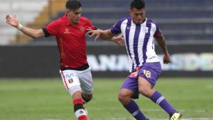 Alianza Lima vs. Melgar: ¿cuándo se jugarán las semifinales de los Playoffs de la Copa Movistar?
