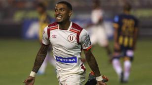 Alexi Gómez en México: ¿Qué otros futbolistas peruanos jugaron en Atlas?