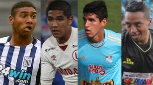 Torneo Clausura: ¿Qué clubes ya cumplieron con la bolsa de minutos?