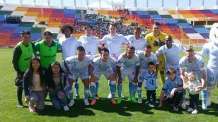 ¿Real Garcilaso pondría en riesgo el Torneo Clausura en caso de no completar la Bolsa de Minutos?