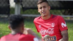 (VIDEO) Selección Peruana: ¿qué dijo Beto da Silva tras su regreso a la bicolor?
