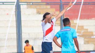 Deportivo Municipal vs. Sporting Cristal: La Academia se impuso por 3-2