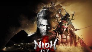 Nioh: Complete Edition llegará a PC vía STEAM