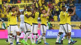 Los puntos fuertes de Colombia por los que Perú deberá preocuparse