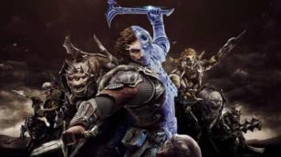 Middle-earth: Shadow of War presenta tráiler de historia