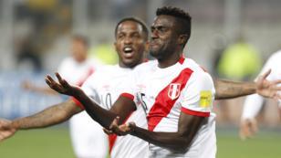 Selección peruana: Posibles amistosos ante equipos europeos