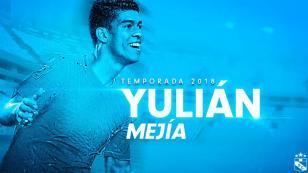 Sporting Cristal: Refuerzos anunciados durante el fin de semana