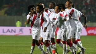 ¿Quién fue el mejor futbolista peruano en el 2017? Vota aquí