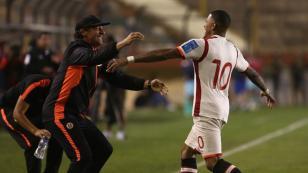 Universitario de Deportes vs UTC: 3-1 vencieron los cremas por la fecha 14 del Clausura