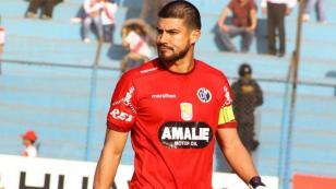 Federico Cúneo: