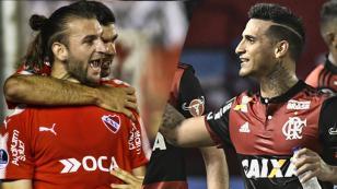 Copa Sudamericana 2017: Así se jugará la final del torneo