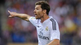 La confesión de Xabi Alonso con respecto a Leo Messi