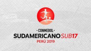 Sudamericano Sub 17: conoce a las estrellas de las selecciones participantes (FOTOS)