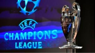 Champions League: partidos confirmados por los cuartos de final