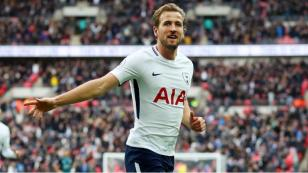Mercado de fichajes 2017/18: ¿Harry Kane por Gareth Bale en el Real Madrid?